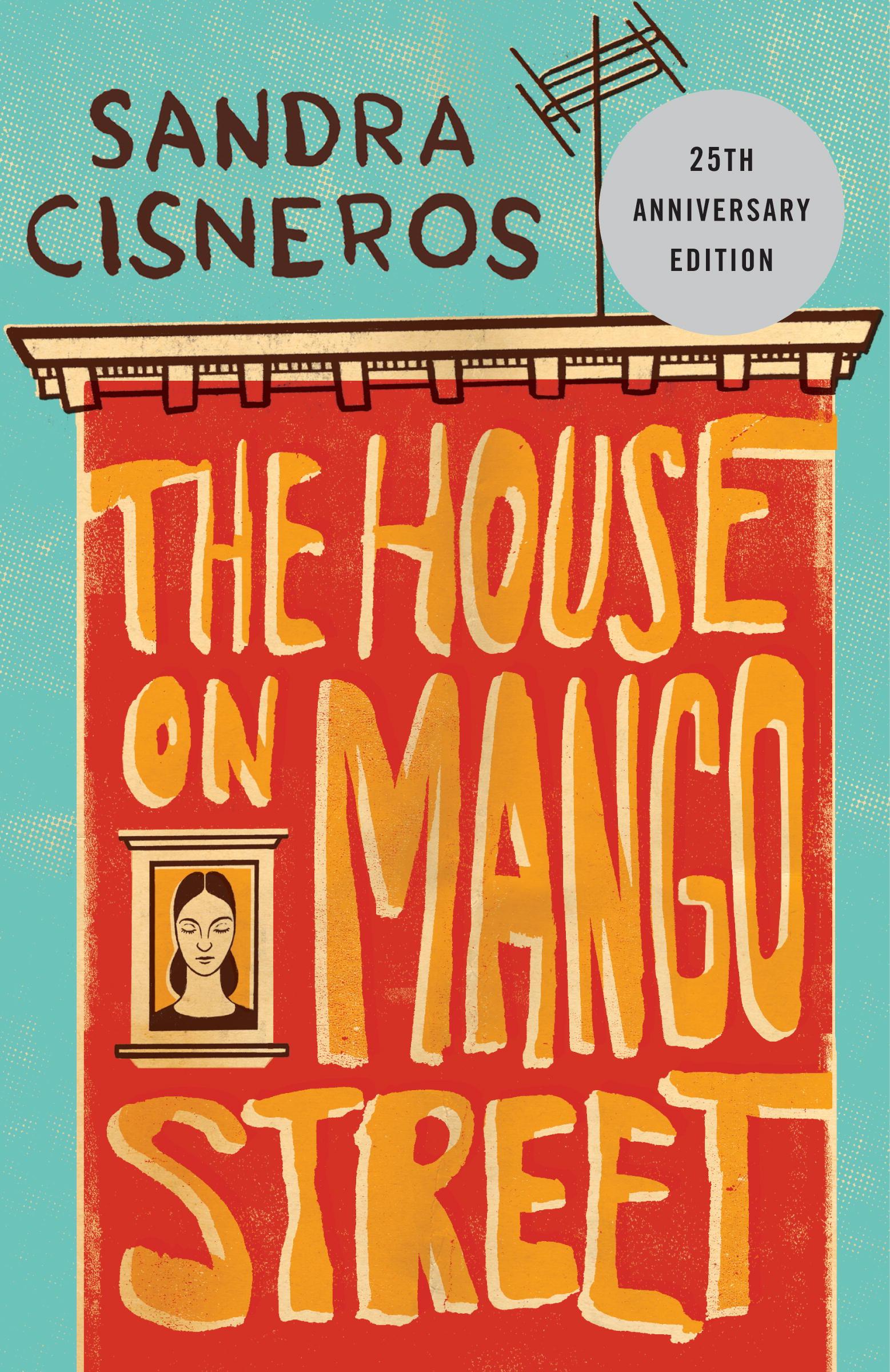 Sandra Cisneros Cisneros, Sandra (Short Story Criticism) - Essay