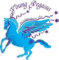 2010 Young Pegasus