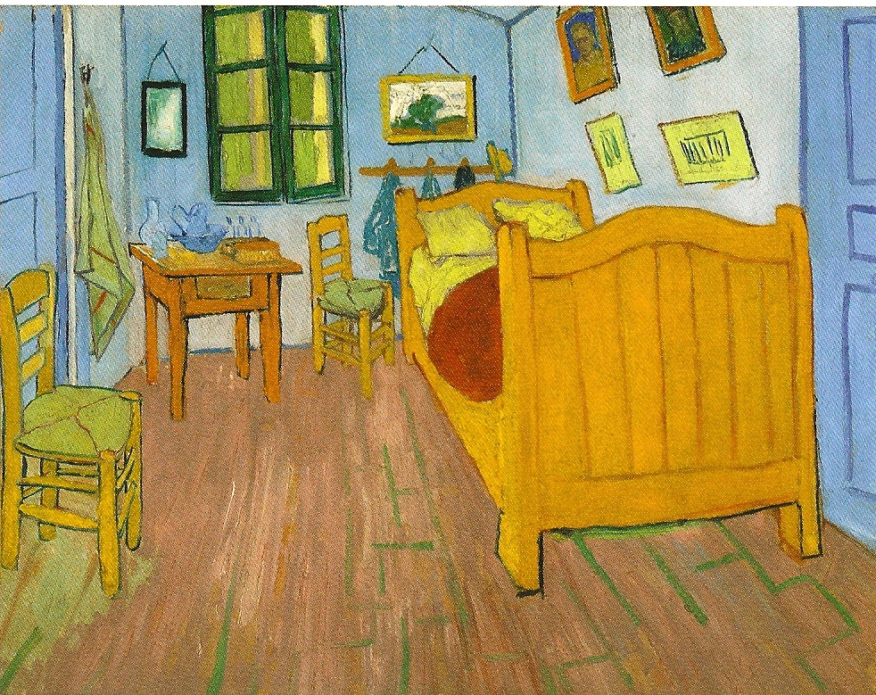 vincent van gogh1888 oil on canvasdimensions 72 cm 90 cm 28 3 in