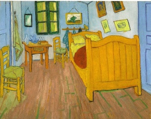 Vincent van Gogh1888 Oil on canvasDimensions 72 cm × 90 cm (28.3 in × 35.4 in)Van Gogh Museum, Amsterdam