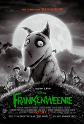 Frankenweenie-post-2