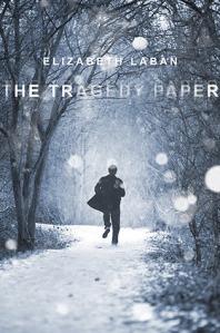 by Elizabeth Laban