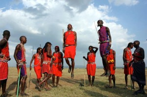 masai-warriors