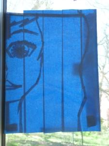 tape art 1 (32)
