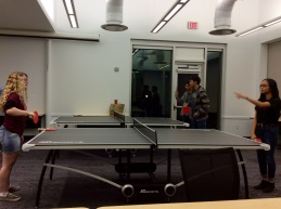 pingpong4