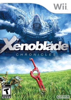 xenoblade_chronicles_us_box_art