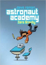 astronautacademy
