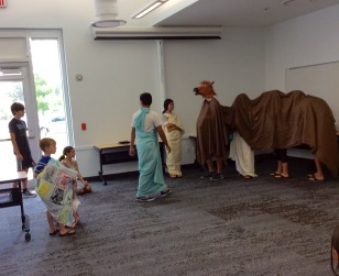 Trojan Horse7
