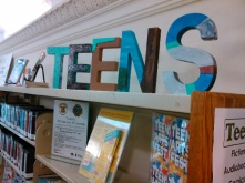 Teen Made Teen Approved