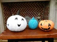 pumpkin-painting-3