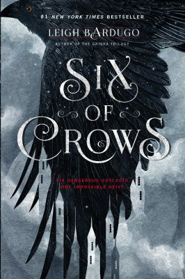 6of-crows