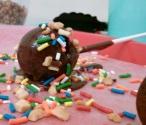 cookingclub-cakepops-2