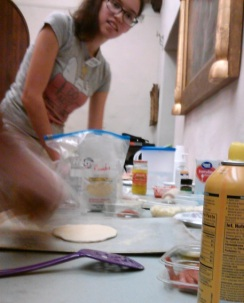 cooking-club-pizza-pt-2