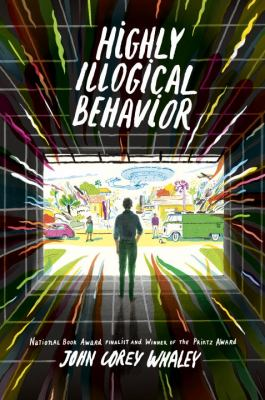 highlyillogical-behavior