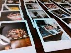 mayors-club-photos-records-us-1