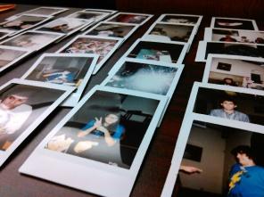 mayors-club-photos-records-us-3