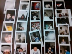 mayors-club-photos-records-us-4