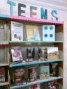 teen-area-decor-2