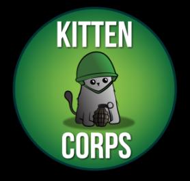 exploding-kitten-corps