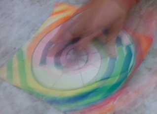 tape-spin-art-1