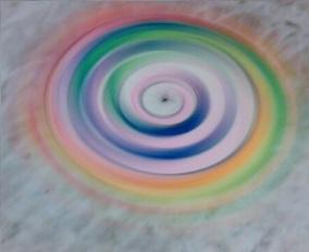 tape-spin-art-3