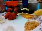Fruit Kabobs (3)