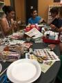 Decoupage Paint