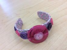 cuff bracelet1
