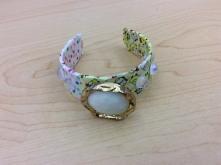 cuff bracelet2