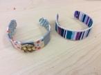 cuff bracelet4
