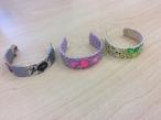 cuff bracelet5