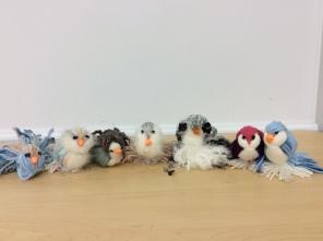 yarnbirds2