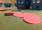 landa valentines (1)