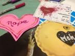 landa valentines (3)